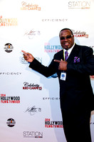 2014 Fifth Annual Film Industry Mixer 6-19-14