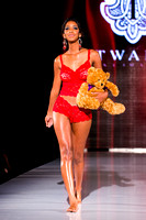 Art Hearts Show - Twala Intimates 10-14-14